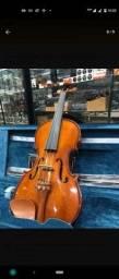 Título do anúncio: Violino Eagle 4/4