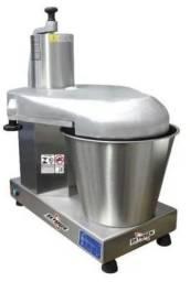 Processador Industrial inox modelo PA-14