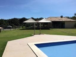 Vendo linda casa no condomínio Jamacá - Chapada dos Guimarães