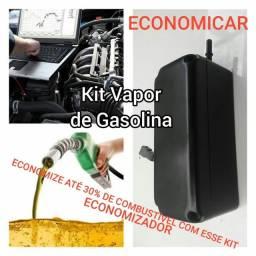 Kit Economicar