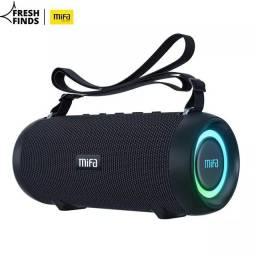 Caixa de Som Mifa A90