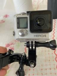Vendo GoPro