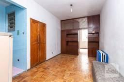 Título do anúncio: Apartamento à venda com 1 dormitórios em Centro, Belo horizonte cod:249966