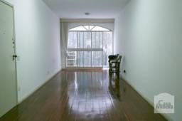 Título do anúncio: Apartamento à venda com 3 dormitórios em Luxemburgo, Belo horizonte cod:273554
