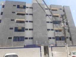 Título do anúncio: Apartamento com  Bessa.com 3 quartos, Varanda e garagem coberta. Pronto para morar!!!