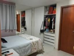 Título do anúncio: Vendo Apartamento com 108 metros quadrados, 3 quartos em Ponta Verde - Maceió - AL
