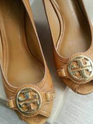 Tory Burch sandália