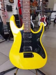 Guitarra Ibanez GRX55