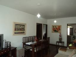 BELO HORIZONTE - Casa Padrão - Céu Azul