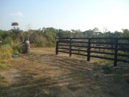 Vende se sítio a 5 min de jaci Paraná