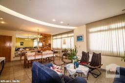 Título do anúncio: Apartamento à venda com 4 dormitórios em Santa efigênia, Belo horizonte cod:247514
