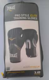 Luva para Boxe ou Muay Thai