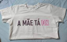 Título do anúncio: Tshirts