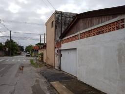 imóvel no Jardim Guaraituba