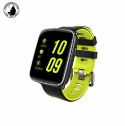 Smartwatch Colmi