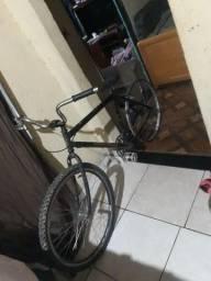 Bicicleta avenda