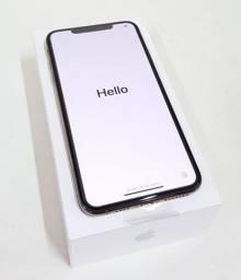 Título do anúncio: IPhone XS Max - 256GB - Novo