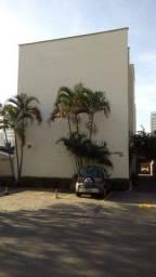 Título do anúncio: apartamento 01 dormitorio vl ema com garagem