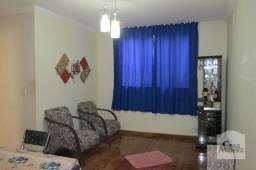 Apartamento à venda com 3 dormitórios em Havaí, Belo horizonte cod:260002