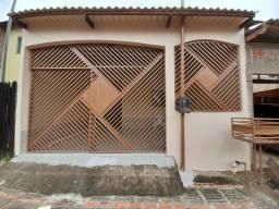 Vende-se essa casa R$130.000