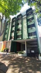 Título do anúncio: LOCAÇÃO | Apartamento, com 3 quartos em ZONA 01, MARINGÁ