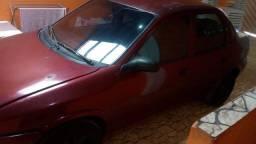 Título do anúncio: Corsa sedan 97