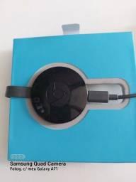 Vendo Chromecast