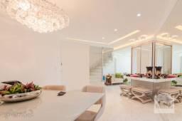 Título do anúncio: Apartamento à venda com 3 dormitórios em Luxemburgo, Belo horizonte cod:275696