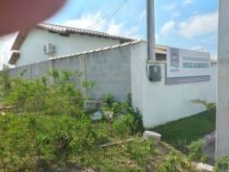 Terreno no Lot. Portal de Iguaba