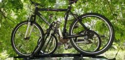 Transbike de Teto