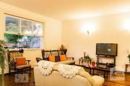 Casa à venda com 3 dormitórios em São luíz, Belo horizonte cod:320930