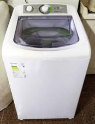Lavadora de Roupas Consul 8kg