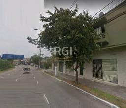 Loja comercial à venda em Teresópolis, Porto alegre cod:BT7592