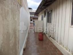 Terreno residencial à venda, são lourenço, curitiba - te0222.