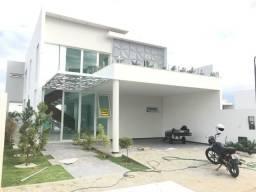 Casa Condomínio Assunção de Maria - Venda