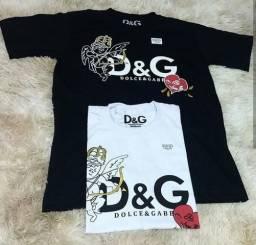 8f77fb47eb Camisas e camisetas Masculinas - Grande Recife