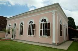 Casarão Recepções - Salão para Festas e Eventos