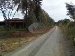 Sítio à venda em Bairro dos frades, Cosmópolis cod:SI191090