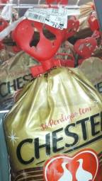 Dois Chester Grande Por 80 reais