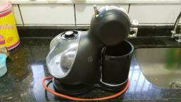 Cafeteira Dolce Gusto Melody