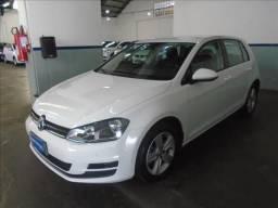 Volkswagen Golf 1.4 Tsi Comfortline 16v - 2015