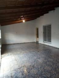 JD. GUANABARA 2,casa muito boa e barata em excelente localização