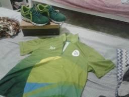 Roupas e calçados Masculinos - São Gonçalo 5490a3e1ca1a8