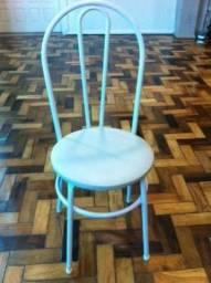 Cadeira para bar, cozinha, restaurante, eventos