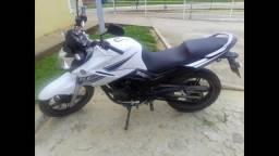 ?*Fazer 250 cc flex/BLUE 2014 - 2014