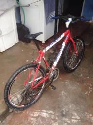 """Bicicleta """"leia descrição """""""