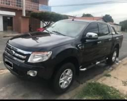 Ford Ranger 2013/2014 - 2014