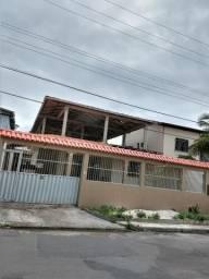 Casa no Parque 10 ideal para Empresa / Clínica