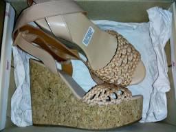 Vendo este lindo Sapato