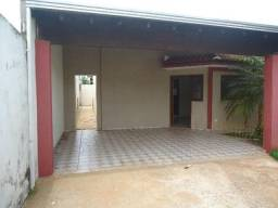 Casa a venda em Araraquara